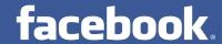 キートップ24のフェイスブック
